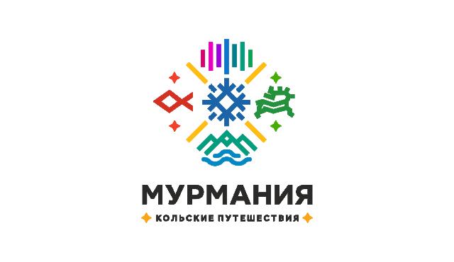 WebShark51.ru | Качественное создание сайтов в Мурманске