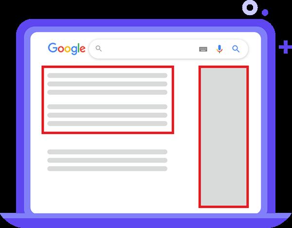 Контекстная реклама в «Google Ads»